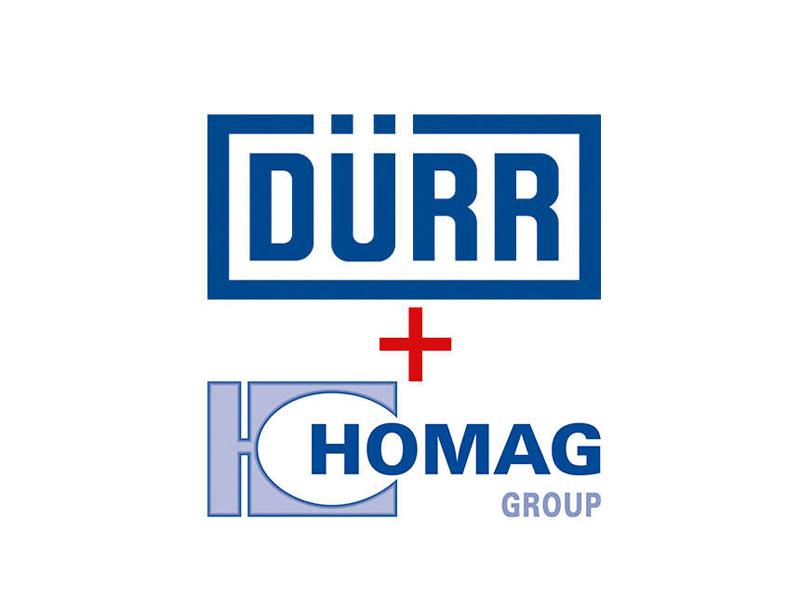Homag_Durr