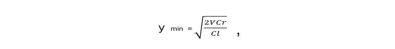 формула партии1