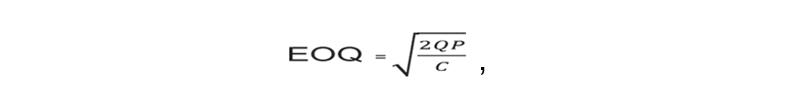 формула партии2
