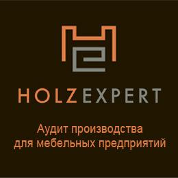 Holz Expert